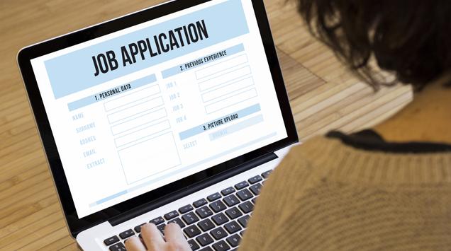 Job Opportunity at Hatuamoja Company Ltd, Sales & Marketing Officer