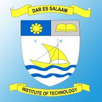 DIT:UNDERGRADUATE ADMISSION 2018/19 SELECTED APPLICANTS IN 1st & 2nd ROUND