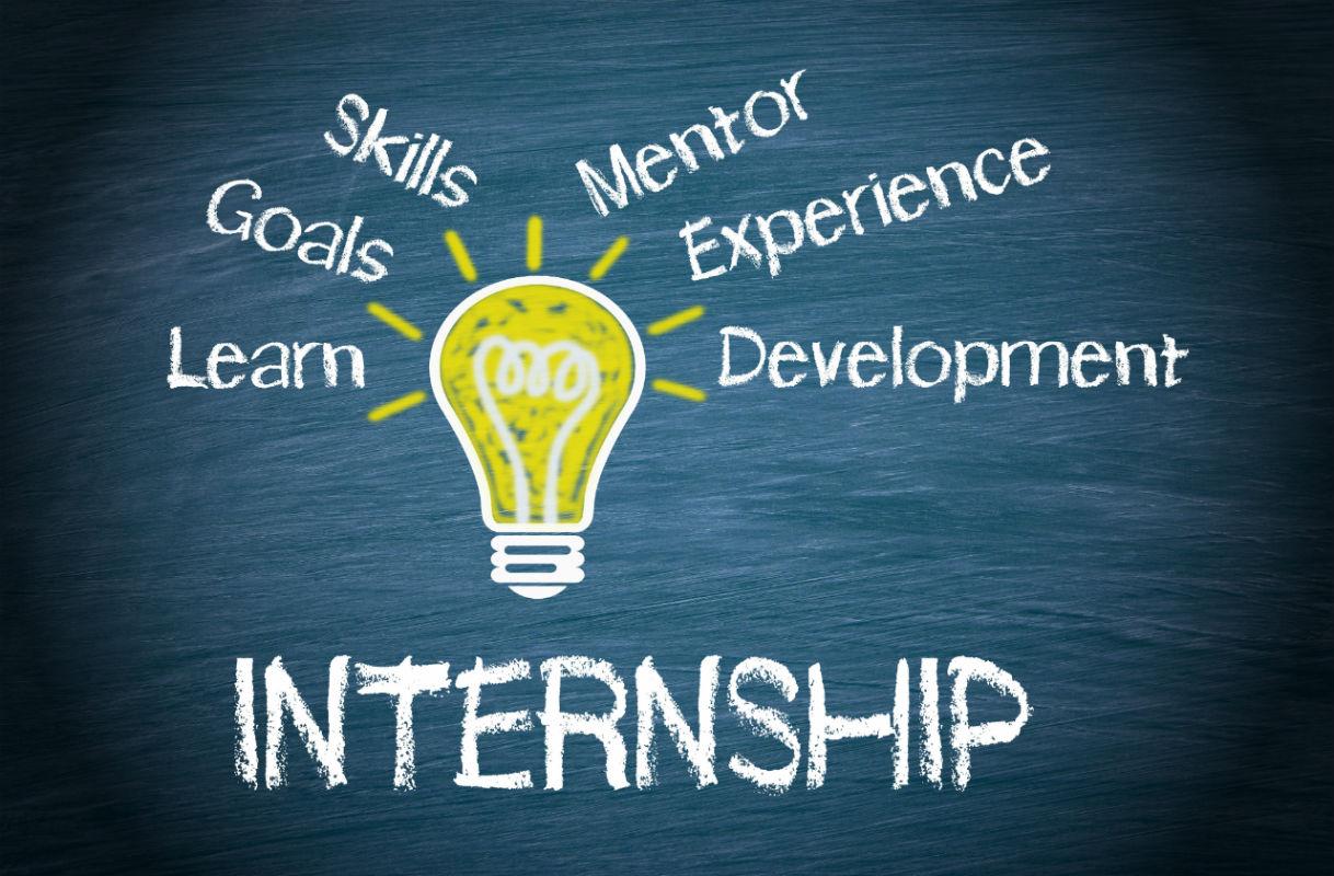 Jobs amp Internships  APIAVote