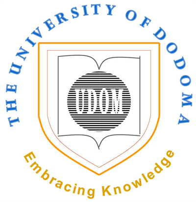 List of Programs/Courses Offered by The University of Dodoma UDOM