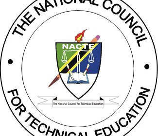 NACTE Online Application
