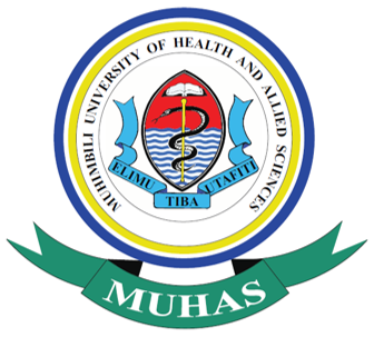 Image result for Muhimbili University of Health and Allied Sciences MUHAS