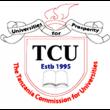 TCU Selection results 2019/2020