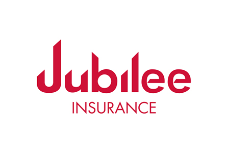 Jobs at Jubilee Life Insurance Corporation - Agents