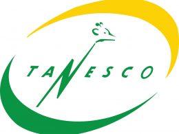Tanesco