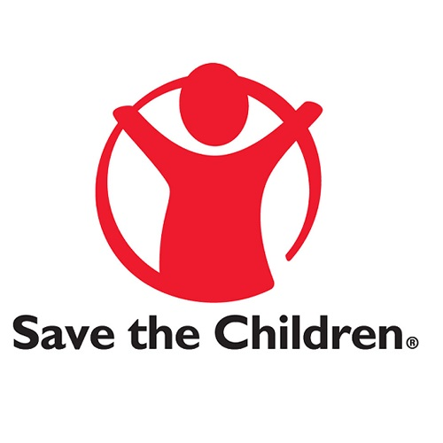 List of  Opportunities at Save the Children Tanzania