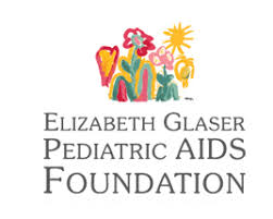 Ariel Glaser Pediatric AIDS Healthcare Initiative (AGPAHI)