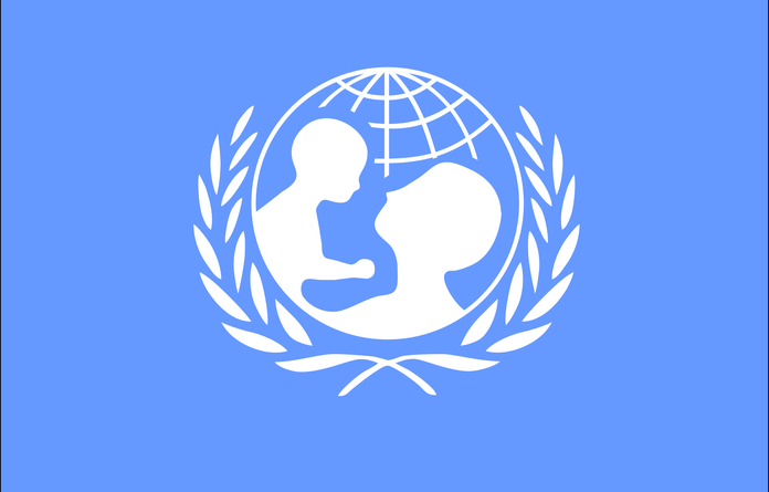 Image result for UNICEF in Kibondo Kigoma