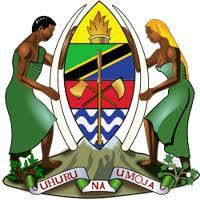 Applicants Called For Job Interview at Public Recruitment Portal