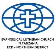 Apply Jobs at Evangelical Lutheran Church in Tanzania (ELCT) – KKKT