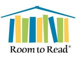 Room to Read Tanzania