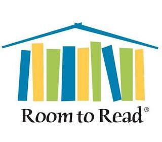 Room to Read Tanzania