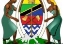 STEP BY STEP ONLINE JOB APPLICATION: HOW TO APPLY FOR A JOB IN PUBLIC RECRUITMENT PORTAL(Jinsi ya kutuma maombi ya kazi Sekretarieti ya Ajira)