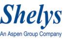 4 Job Opportunities at Shelys Pharmaceuticals Ltd