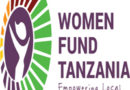 Job Opportunity at Women Fund Tanzania, Assistant Finance Officer