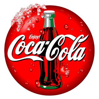 Job at Coca-Cola Kwanza Limited, Sales & Marketing Training Manager