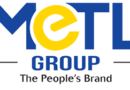 Job Opportunity at METL, Electrical Supervisor