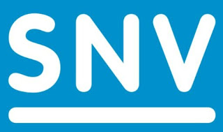 Job Opportunity at SNV, Consultancy