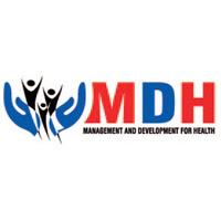 MDH Tanzania jobs