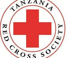 Tanzania Red Cross Society
