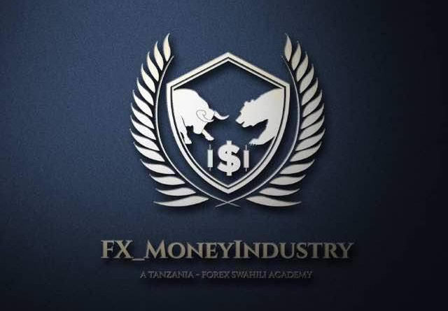 Forex trading job opportunities