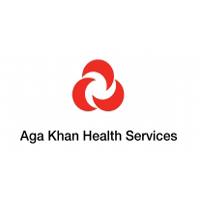 New Employment Vacancies at The Aga Khan Health Services (AKHS)