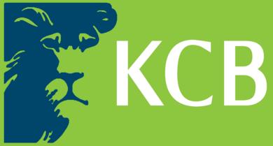 KCB Bank Tanzania Limited
