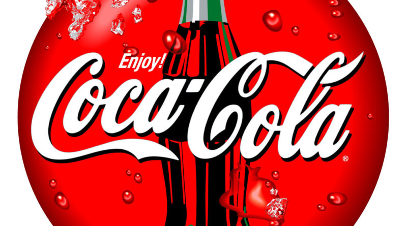 Distributor Drivers Jobs at Coca-Cola Kwanza Limited