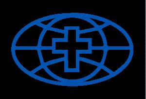 Job Vacancies at Evangelical lutheran Church in Tanzania