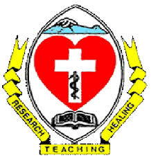 Employment Vacancies at Kilimanjaro Christian Medical University College(KCMUCo)