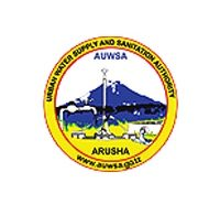 Arusha Urban Water Supply and Sanitation Authority (AUWSA)