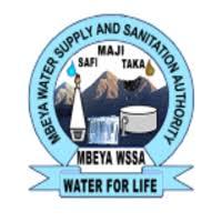 12 Job Vacancies at Mbeya Water Supply and Sanitation Authority (Mbeya WSSA)