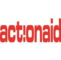 ActionAid Tanzania (AATZ)