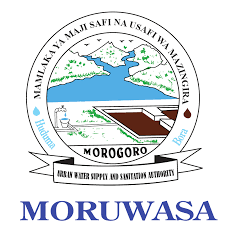 8 Jobs at Morogoro Urban Water Supply and Sanitation Authority (MORUWASA)