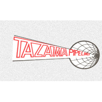 Tazama Pipelines Limited