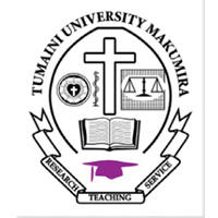 Tumaini University Makumira Selection results