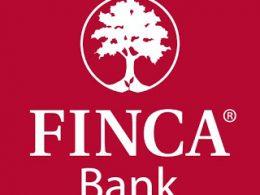 FINCA Microfinance Bank Limited