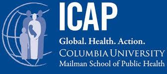Job Opportunities at ICAP Tanzania