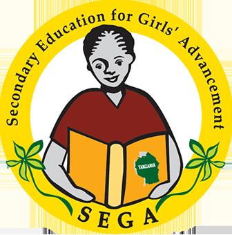 Teachers Job Opportunities at SEGA Girls Secondary School