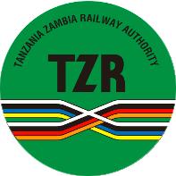 Job Opportunities at Tanzania Zambia Railway Authority (TAZARA),November 2018