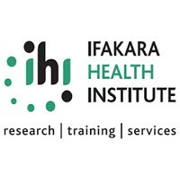 Ifakara Health Institute (IHI)
