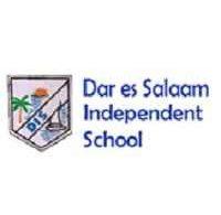 DAR ES SALAAM INDEPENDENT SCHOOL (DIS)