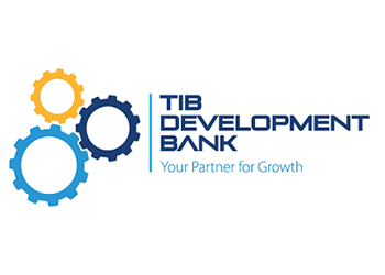 TIB Development Bank Limited