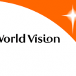 world vision Tanzania jobs