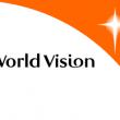 world vision Tanzania jobs