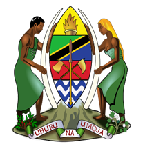 Government jobs in Tanzania