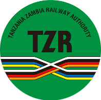 TAZARA jobs