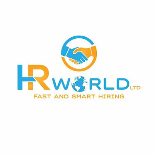 6 Field Engineers Job Vacancies at HR World Ltd