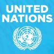 UN jobs in Tanzania