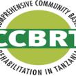 CCBRT Tanzania